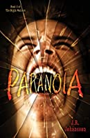 Paranoia (The Night Walkers #2)