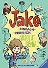 Jake - Absolut genial
