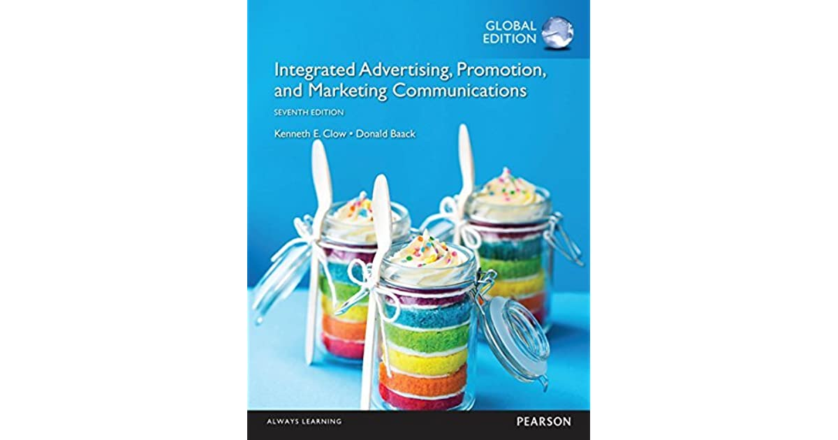 wrsx global advertising marketing communication