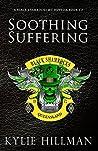 Soothing Suffering (Black Shamrocks MC, #1.5)