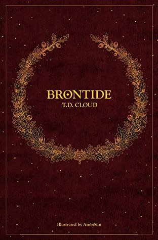 Brontide (The Tempest, #1)