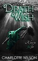 Death Wish (Ceruleans #1)