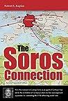 The Soros Connection