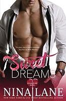Sweet Dreams (Sugar Rush, #1)