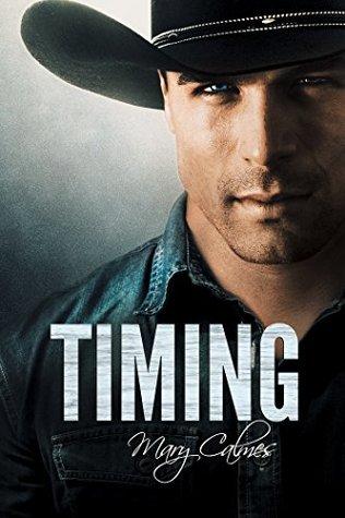 Timing (Timing, #1)