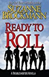 Ready to Roll (Troubleshooters, #16.8; Troubleshooters: Izzy Novellas, #3)