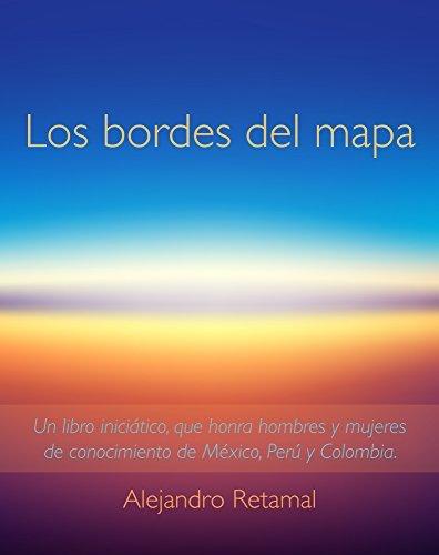 Los bordes del mapa  by  Alejandro Retamal
