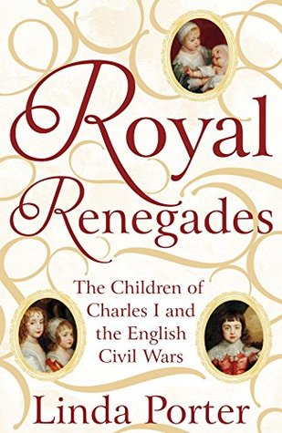 Royal Renegades