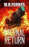 Eternal Return (War Eternal, #6)