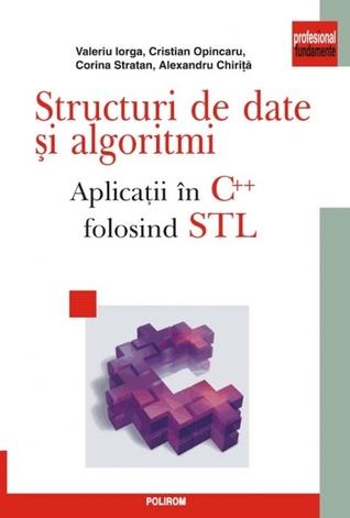 dating algoritmi de aplicații