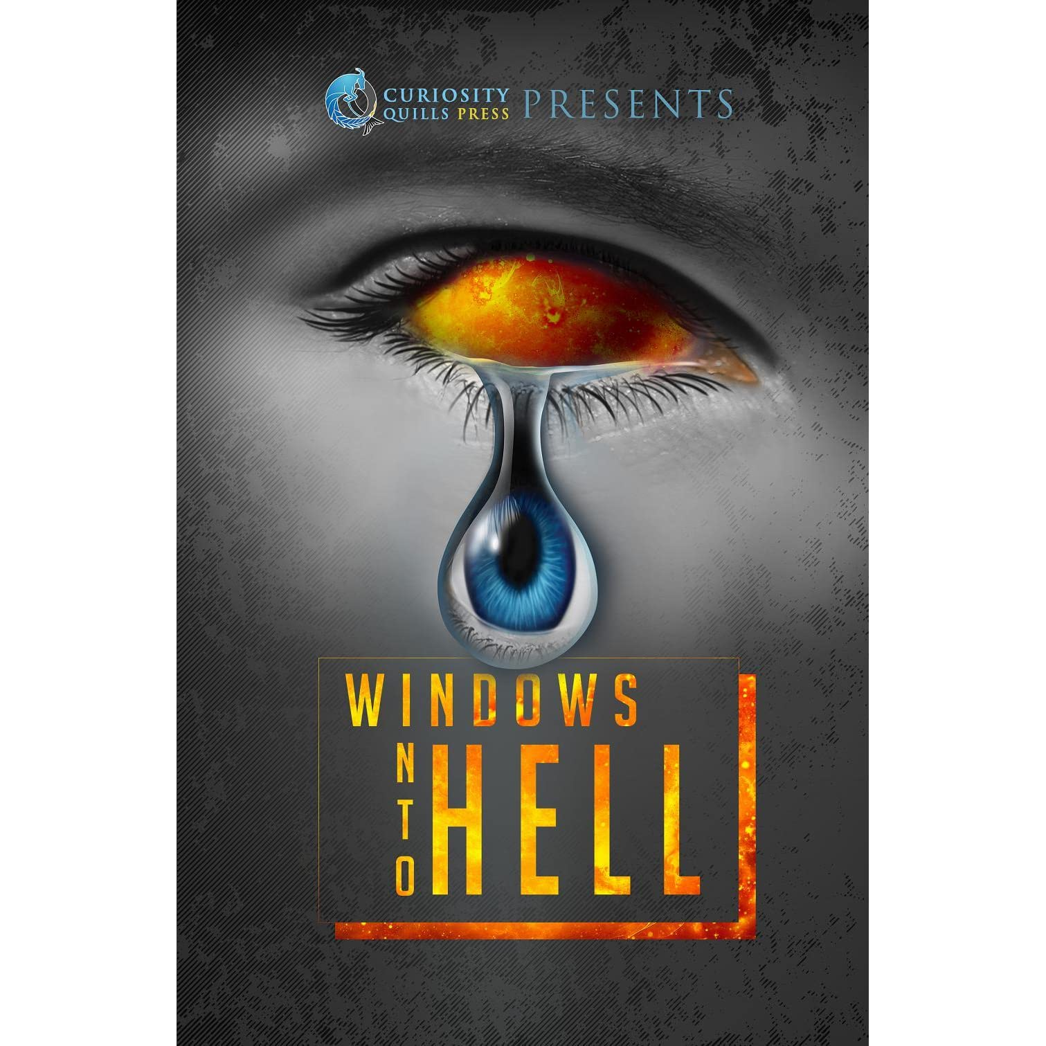 Windows into hell by james wymore reviews discussion for Window quotes goodreads