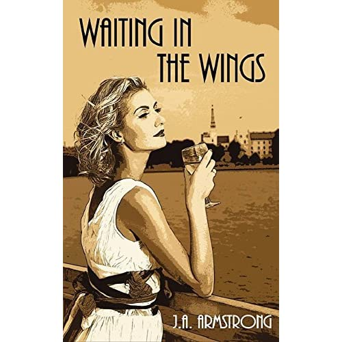 In epub waiting download wings the