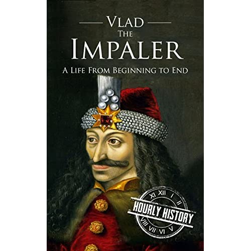 a biography of vlad the impaler Vlad the impaler, in full vlad iii dracula or romanian vlad iii drăculea, also called vlad iii or romanian vlad țepeș, (born 1431, sighișoara, transylvania [now in romania]—died 1476, north of present-day bucharest, romania), voivode (military governor, or prince) of walachia (1448 1456–1462 1476) whose cruel methods of punishing his enemies.