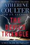 The Devil's Triangle (A Brit in the FBI, #4)