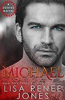 Michael (Zodius #1)