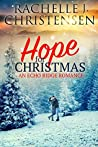 Hope for Christmas (Echo Ridge Romance)