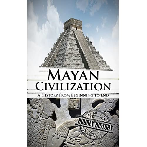 an introduction to the history of the mayan genocide