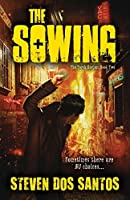 The Sowing (The Torch Keeper Book 2)