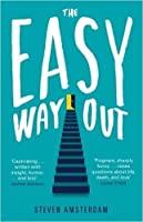 The Easy Way Out