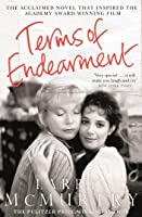 Term of Endearment