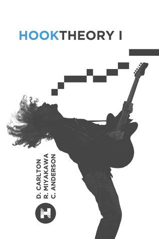 Hooktheory I: Music Theory