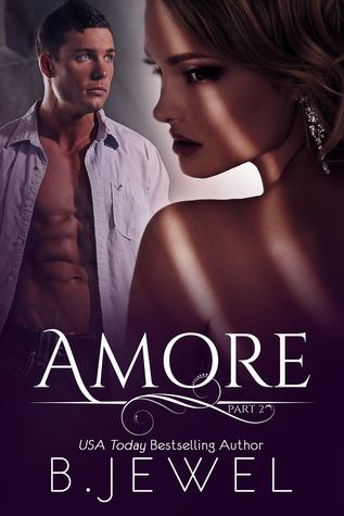 Amore: Part 2