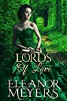Book cover for The Lords of Love (Wardington Park, #2.5)