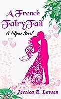 A French FairyFail