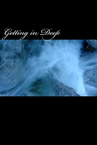 Getting in Deep: Deep Calls to Deep Patricia DAmore