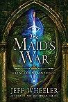 The Maid's War (Kingfountain #0.5)