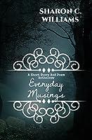 Everyday Musings