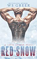 Red Snow (A Loose Cannon Novel)