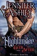 Highlander Ever After