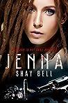Jenna by Shay Bell