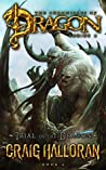Trial of the Dragon (The Chronicles of Dragon: Tail of the Dragon, #6)