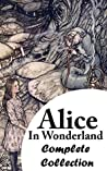Alice: The In Won...