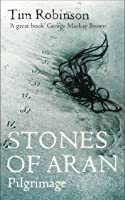 Stones of Aran: Pilgrimage