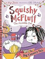 Squishy McFluff: Big Country Fair