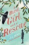 A Bird, a Girl, and a Rescue (The Rwendigo Tales, #2)