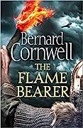 The Flame Bearer