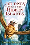 Journey Across the Hidden Islands