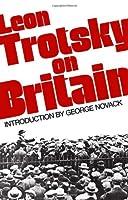 On Britain