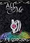 All of Me (The Trust Me Trilogy, #3)
