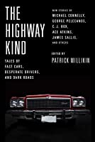 The Highway Kind