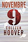 9 Novembre by Colleen Hoover