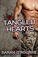 Tangled Hearts (Passion in Paradise, #3.5)