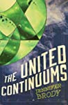 The United Continuums (The Continuum Trilogy, #3)