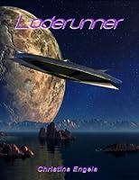Loderunner