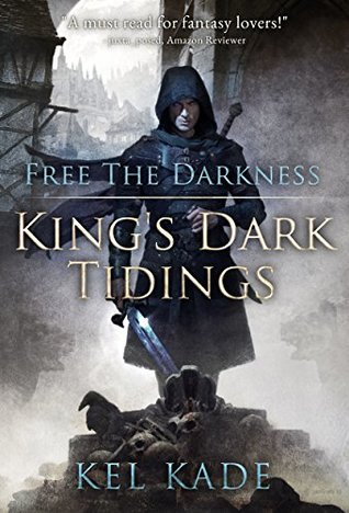 Link to Goodreads page