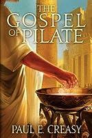 The Gospel of Pilate